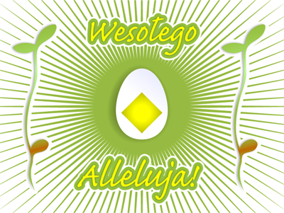 alleluja_wow.png